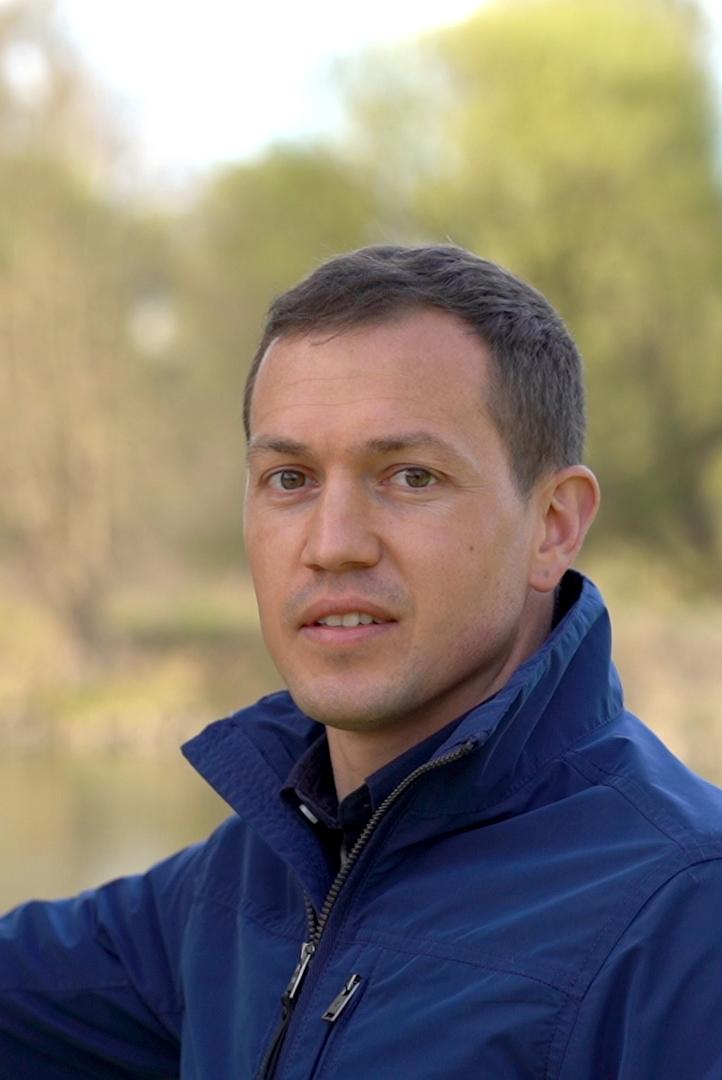 Mihael Karlovčec